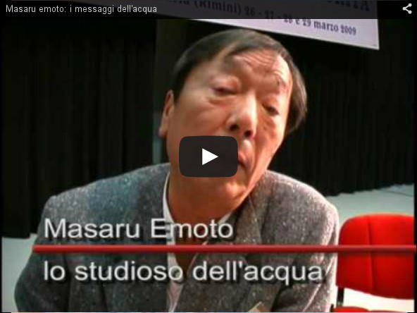 masaru_emoto_video