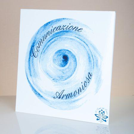 """Vortice 5 – """"Comunicazione Armoniosa"""""""